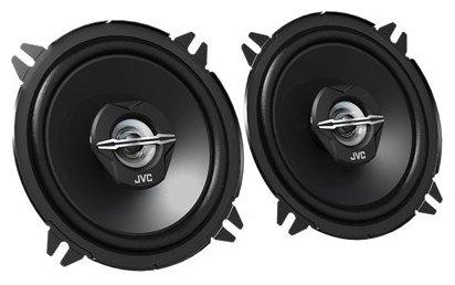 Автоакустика JVC CS-J520X