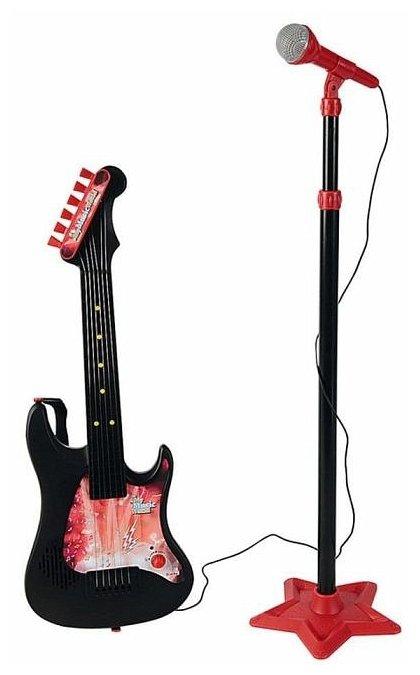 Simba гитара My music world 6833223