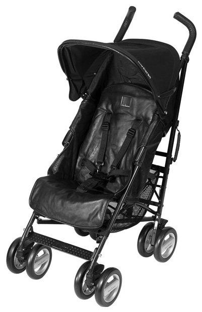 Прогулочная коляска Maclaren CF 6506