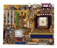 Foxconn NF4K8AB-RS