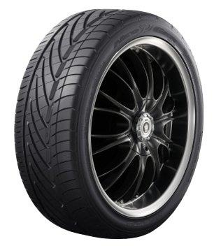 Автомобильная шина Nitto Neo Gen всесезонная