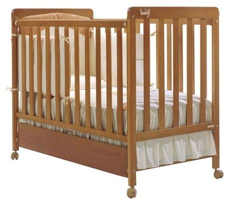 Кроватка Micuna Corina