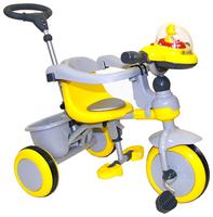 Трехколесный велосипед JAGUAR MS-0550