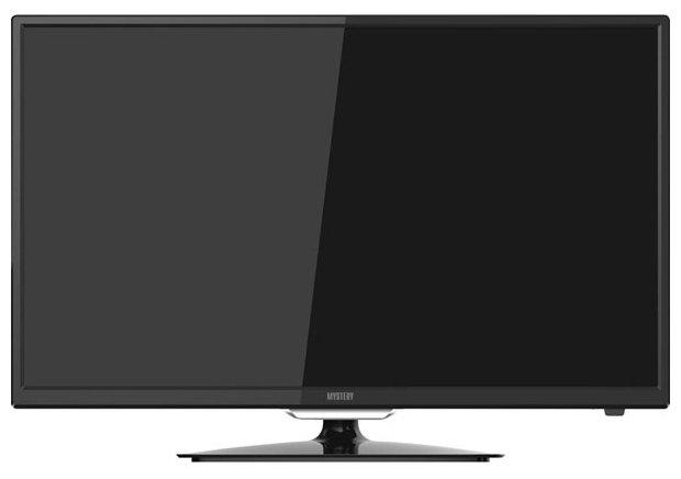 Телевизор Mystery mtv-2431lt2