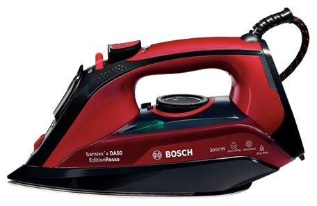 Bosch TDA 503011 P