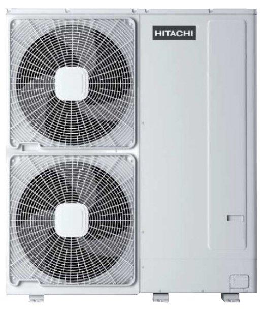 Тепловой насос Hitachi RHUE6AHN-HM