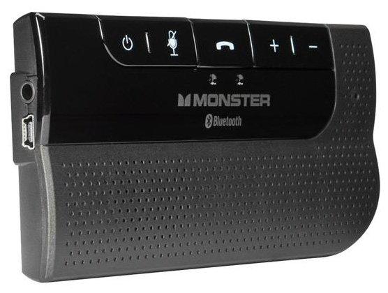 Monster AirTalk