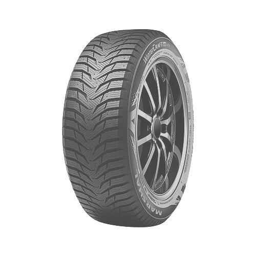 цена на Автомобильная шина Marshal WinterCraft Ice WI31 225/40 R18 92T зимняя шипованная