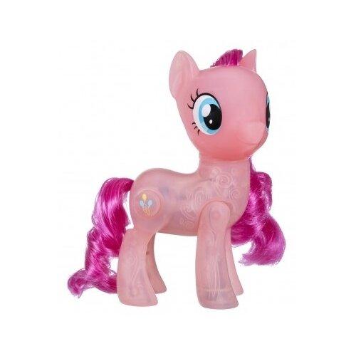 Фигурка My Little Pony Пинки Пай C1818, Игровые наборы и фигурки  - купить со скидкой