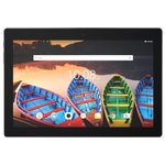 Lenovo Tab 3 Business X70L 16Gb