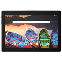 Lenovo Tab 3 Business X70L 16Gb