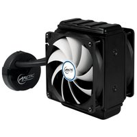 Кулер для процессора Arctic Cooling Liquid Freezer 120
