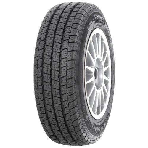 цена на Автомобильная шина Matador MPS 125 Variant All Weather 225/65 R16 112/110R всесезонная