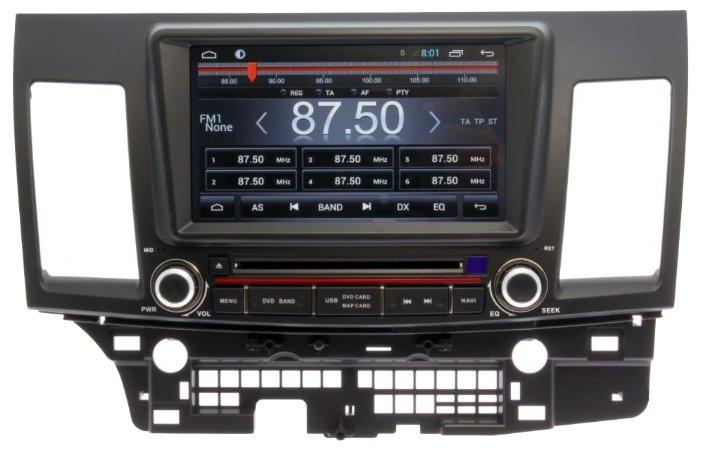 Ksize DVA-KR8060