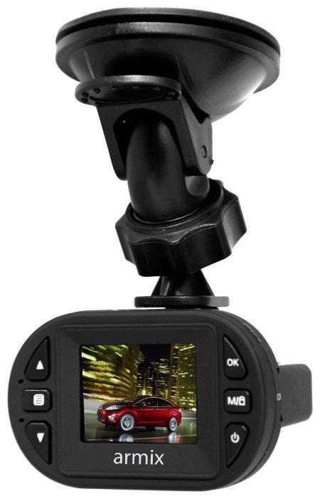 Armix Armix DVR Cam-600