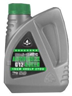 Антифриз 1 New G12 Green