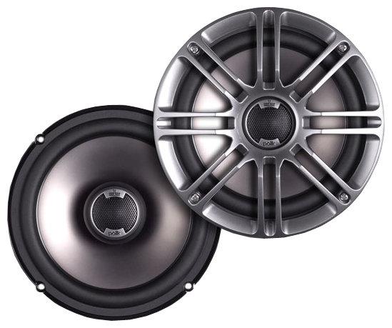 Polk Audio db651