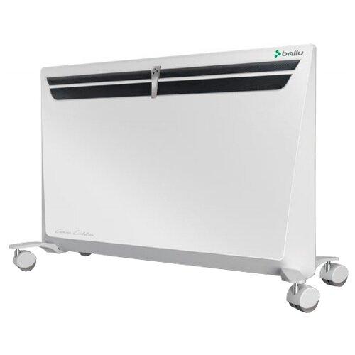 Конвектор Ballu BEC/EVM-1500 белый