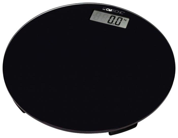 Clatronic Весы Clatronic PW 3369