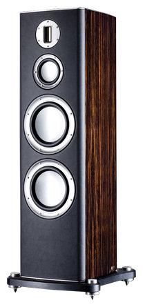 Акустическая система Monitor Audio Platinum PL300