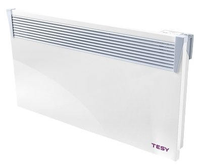 Конвектор TESY CN 03 200 EIS