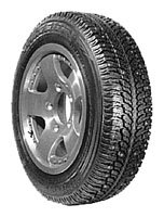 Автомобильная шина МШЗ М-256 Purga