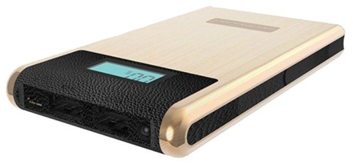 Аккумулятор Konfulon Wallet 8000 mAh