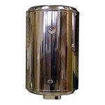 Накопительный водонагреватель Wespe Heizung WSV-30