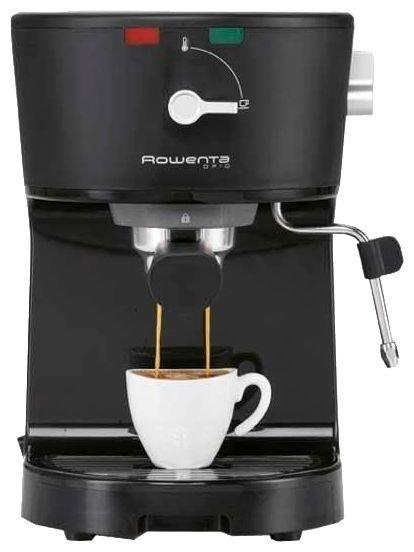 Rowenta ES 3200