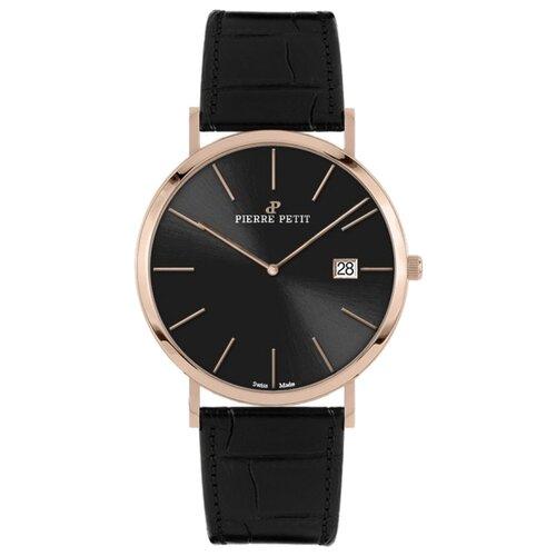 Наручные часы Pierre Petit P-853C