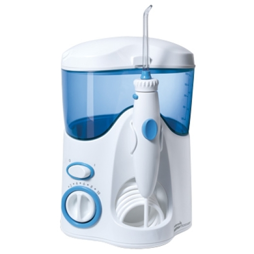 Ирригатор WaterPik WP-100 Ultra / WP-112 Ultra