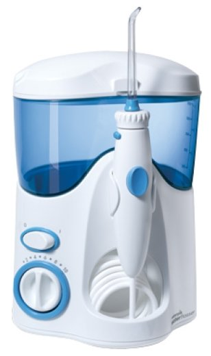 WaterPik WP-100 Ultra / WP-112 Ultra