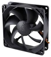 Система охлаждения для корпуса GlacialTech GT-12025-EDLB1