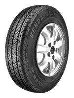 Автомобильная шина Kenda Komet Plus 215/65 R16 98V