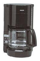 Кофеварка Krups 212 AromaCafe Time