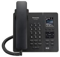 VoIP-телефон Panasonic KX-TPA65