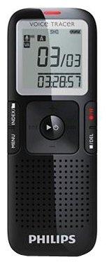 Диктофон Philips LFH0632