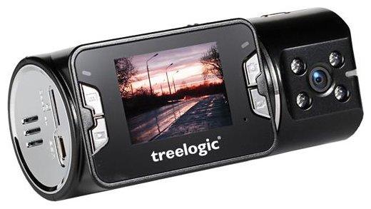 Treelogic Treelogic TL-DVR2003TID DC