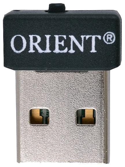 Wi-Fi адаптер ORIENT XG-901n