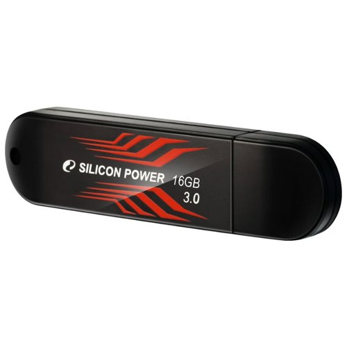 Флешка Silicon Power Blaze B10 16GBUSB Flash drive<br>