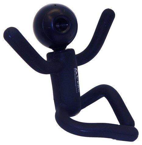 L-PRO Веб-камера L-PRO 1231