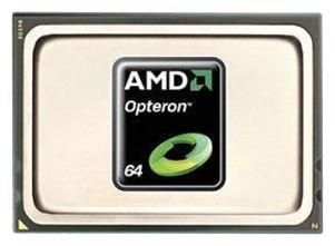 Сравнение с AMD Opteron 6100 Series