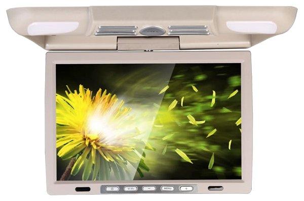 Автомобильный монитор Envix L0135/L0136/L0137