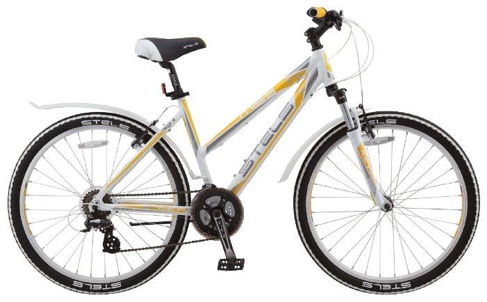 Велосипед для взрослых STELS Miss 6300 V 26 (2016)