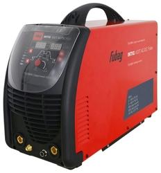 Кемпель сварочный аппарат стабилизатор напряжения с отрицательным напряжением