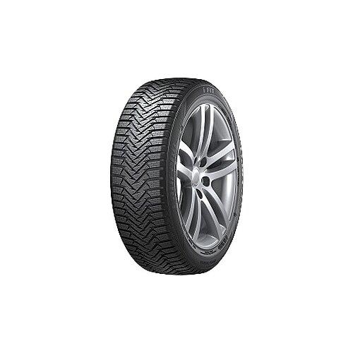 цена на Автомобильная шина Laufenn I Fit LW 31 175/70 R13 82T зимняя