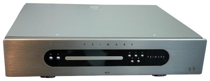 Primare Blu-ray-плеер Primare BD32