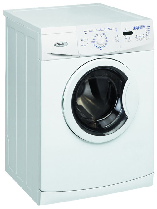 Стиральная машина Whirlpool AWO/D 7010
