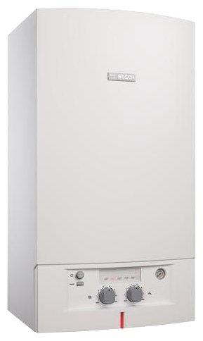 Bosch Gaz 4000 W ZWA 24-2 A