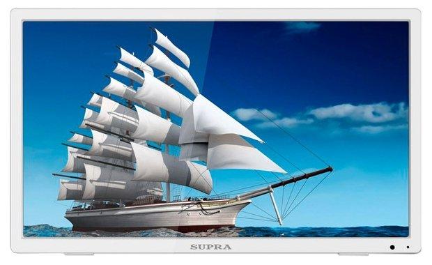 SUPRA STV-LC16741WL